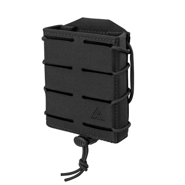 Direct Action RIFLE Speed Reload Pouch Short