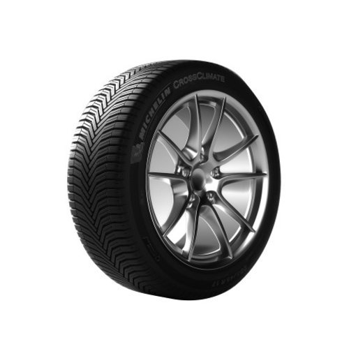 MICHELIN 175/65 HR14 TL 86H  MI CROSSCLIMATE XL