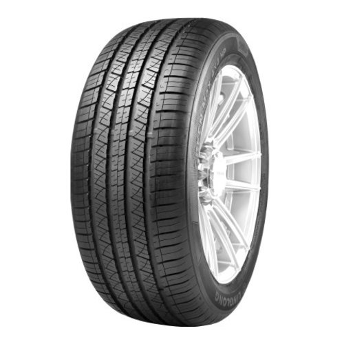 LINGLONG 275/40 VR20 TL 106V LL GREENMAX 4X4