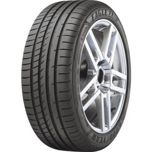 GOODYEAR 245/45 WR20 TL 103W GY EAG-F1 AS3 AS AT J/LR
