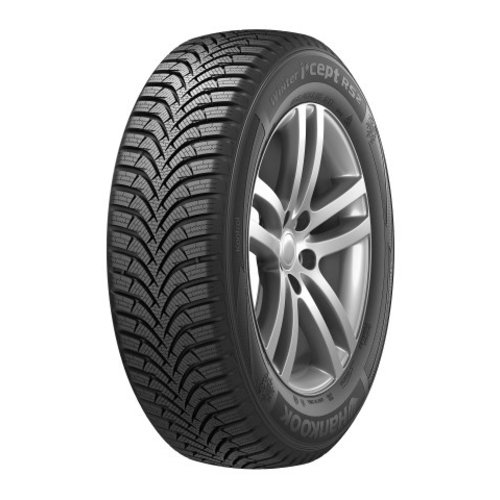 HANKOOK 185/55 HR15 TL 86H  HANK W452 I*CEPT RS2 XL
