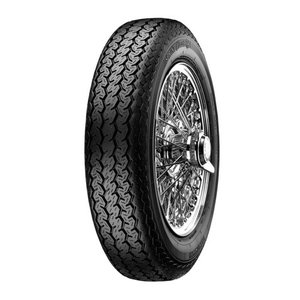 VREDESTEIN 155    SR15 TL 82S  VRED SPRINT CLASSIC