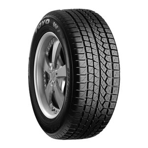 TOYO 225/65 HR17 TL 102H TOYO OPEN COUNTRY W/T