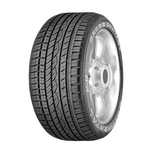 CONTINENTAL 255/60 HR18 TL 112H CO CROSS CONT UHP