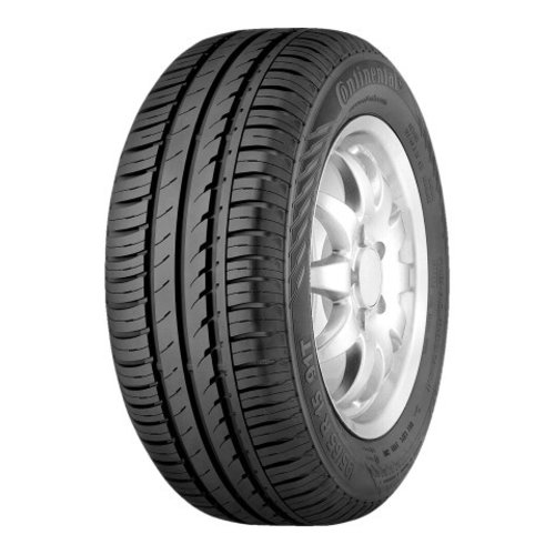 CONTINENTAL 175/65 HR14 TL 82H  CO ECO CONTACT 3