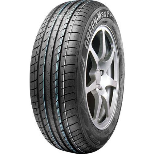 LINGLONG 195/50 VR15 TL 82V  LL GREENMAX HP010