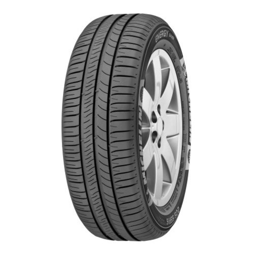 MICHELIN 185/65 TR14 TL 86T  MI ENERGY SAVER + GRNX