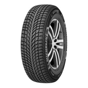 MICHELIN 215/70 HR16 TL 104H MI LATITUDE ALPIN LA2 XL
