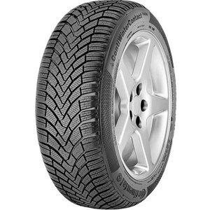 CONTINENTAL 255/65 HR17 TL 110H CO TS850 P SUV XL