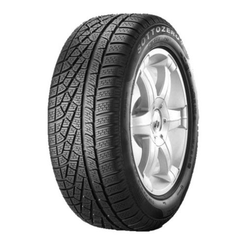 PIRELLI 195/70 HR16 TL 94H  PI W210 C3 OLD DOT