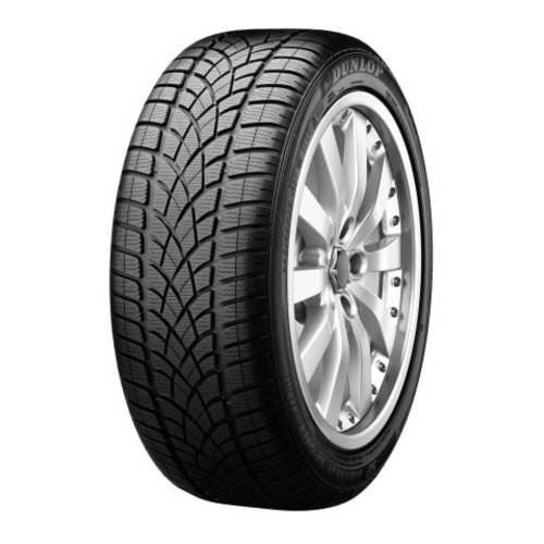 DUNLOP 225/50 HR18 TL 99H  DU SP WIN SPORT 3D AO XL