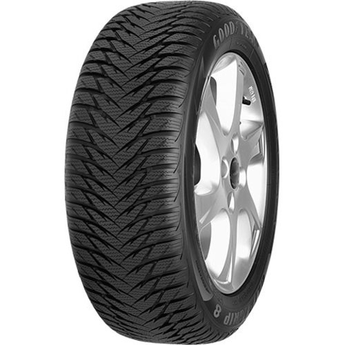 GOODYEAR 195/60  R16 TL      GY UG 8 MS FP 99/97T