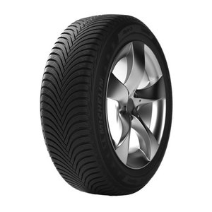 MICHELIN 235/65 HR17 TL 108H MI PIL ALPIN 5 SUV XL