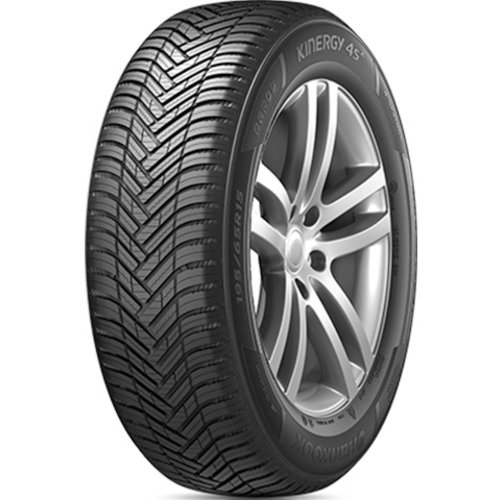 HANKOOK 185/60 HR15 TL 88H  HANK H750 KINERGY 4S2 XL