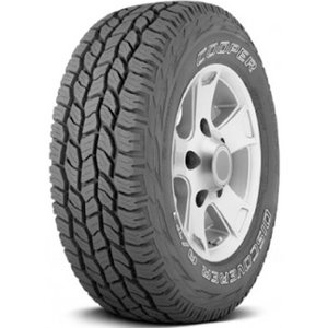 COOPER 235/75 TR16 TL 108T CP DISC AT3 4S OWL