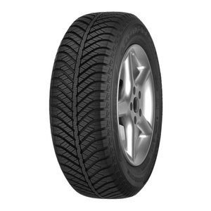 GOODYEAR 205/55 VR16 TL 94V  GY VEC 4SEASONS XL VW