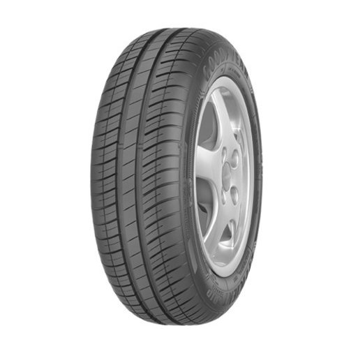 GOODYEAR 185/70 TR14 TL 88T  GY EFFIGRIP COMPACT