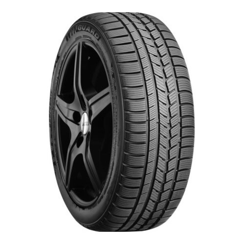 NEXEN 195/45 HR16 TL 84H  NEXEN WINGUARD SP XL