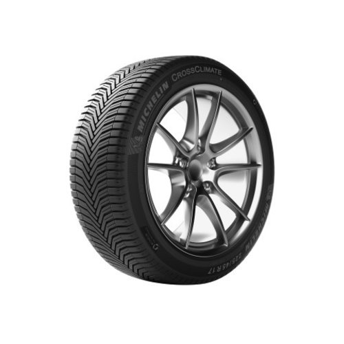 MICHELIN 185/65 TR15 TL 92T  MI CROSSCLIMATE+ XL