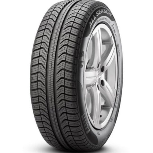 PIRELLI 185/65 HR15 TL 88H  PI CINTURATO AS+