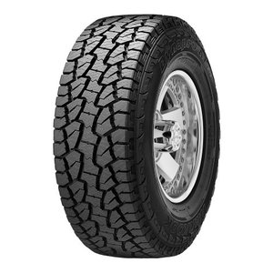 HANKOOK 215/85  R16 TL      HANK RF10 115/112R DOT 16