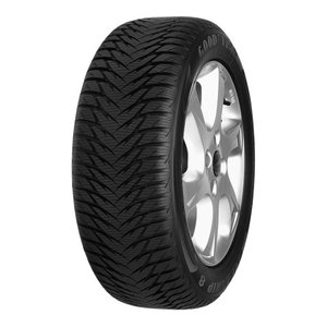 GOODYEAR 165/70 TR13 TL 79T  GY ULTRAGRIP8 OLD DOT