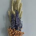 Bouquet of dried flowers Sophia