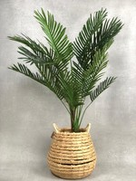 Künstliche Pflanze Palme ↥ 100 cm
