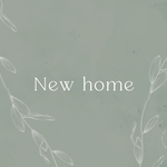 Map NEW HOME
