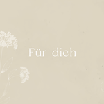Karte von Fur Dicho