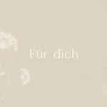 Map of Fur Dicho