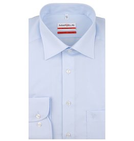 MarVelis MarVelis Modern Fit blue, New Kent