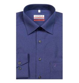 MarVelis MarVelis Comfort Fit paars/blauw, New Kent