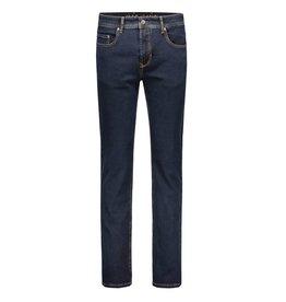 MAC Jeans MAC Ben Stretch Denim, Night Stone