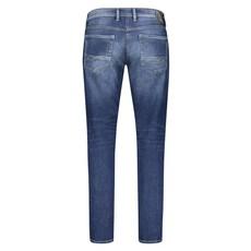 MAC Jeans MAC Arne Pipe Workout Denimflexx, Heavy Authentic Used