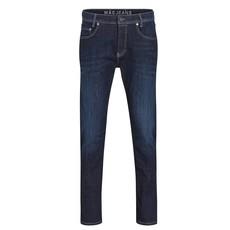 MAC Jeans MAC Macflexx, Rinsed Wash 3D
