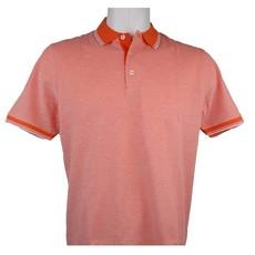 MarVelis MarVelis Polo Orange