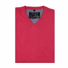 MarVelis MarVelis Pullover pink
