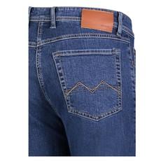 MAC Jeans MAC Arne Recycled Denim, Blue Light Used