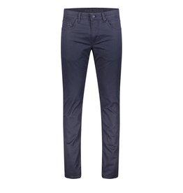 MAC Jeans MAC Arne Pipe Cottonflexx, Midnight Blue
