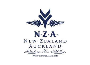 New Zealand Auckland NZA