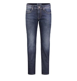 MAC Jeans MAC Ben Authentic Denim, Dark Vintage Wash