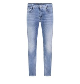 MAC Jeans MAC Jog'n Jeans Light Sweet Denim, Light Authentic Sky Blue