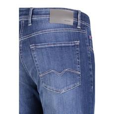 MAC Jeans MAC Macflexx, Deep Blue Vintage Wash