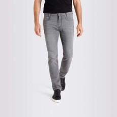 MAC Jeans MAC Jog'n Jeans Light Sweet Denim, authentic Light Grey Used
