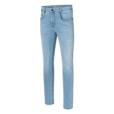 MAC Jeans MAC Macflexx, Pure Indigo Authentic Light Used