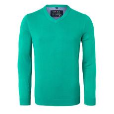 MarVelis MarVelis Pullover, groen
