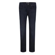 MAC Jeans MAC Ben Authentic Denim, Black Black Authentic Used