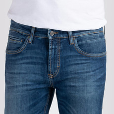 MAC Jeans MAC Arne Pipe Workout Denimflexx, Old Legend Wash