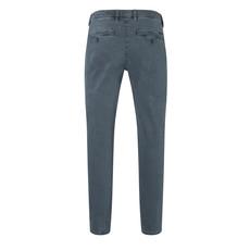 MAC Jeans MAC Macflexx Ultimate Driver Pants, Blue Grey